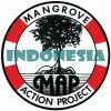 Blue Forests Yayasan Hutan Biru - Mangrove Action Project